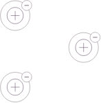 molek-dampf