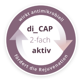 small-cap