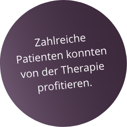 stoerer-therapie