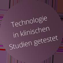 stoerer_studien_plasbelle